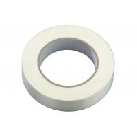 Клейкая лента METABO для склеивания шлифовальной ленты (623530000)